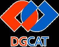 LOGO-DGCAT-perfil